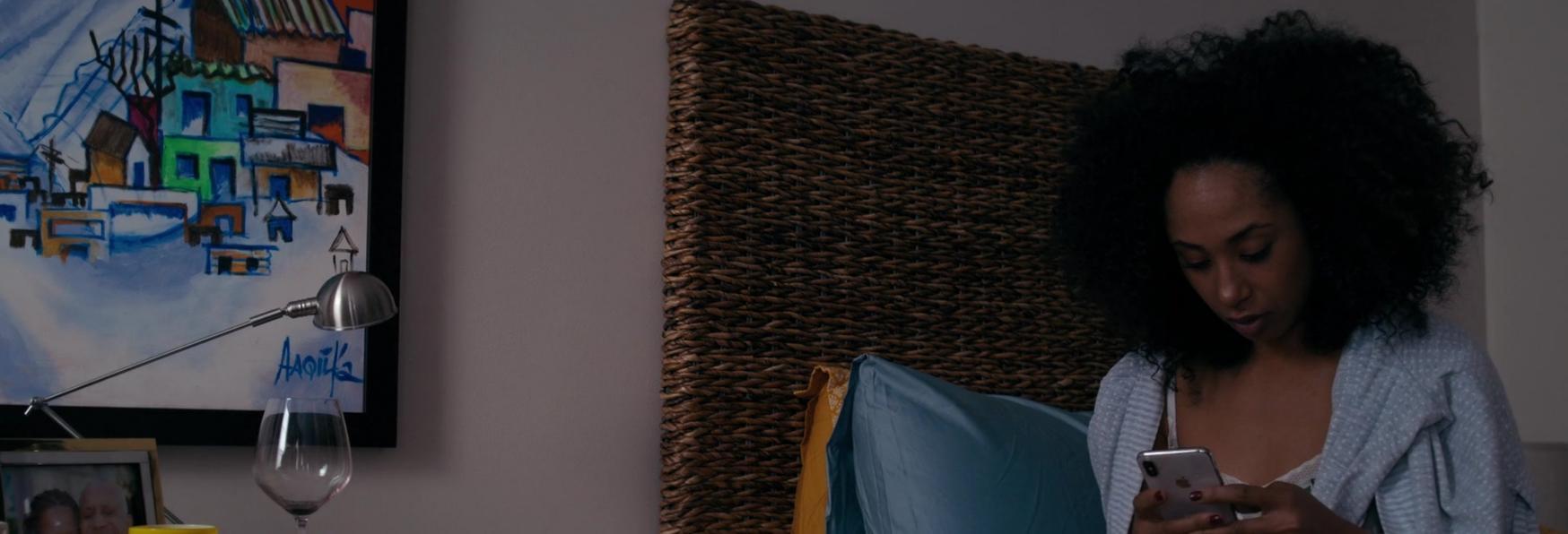 The Walking Dead 11: Margot Bingham nel Cast della nuova Stagione