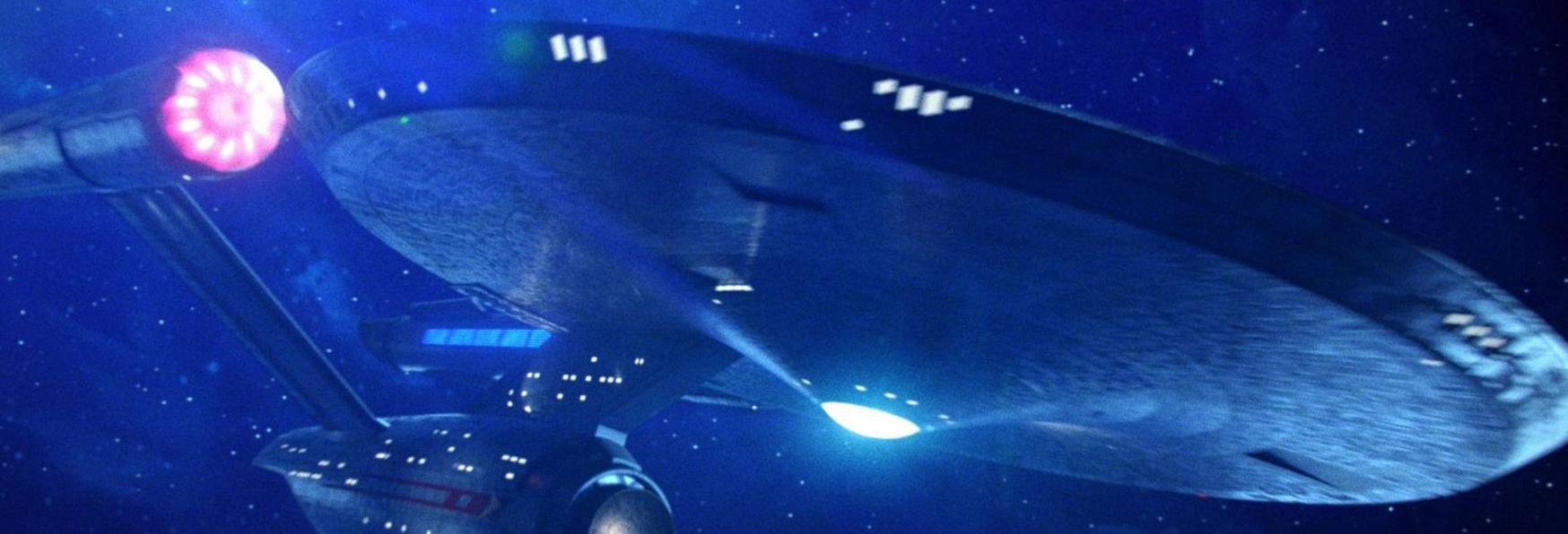 Star Trek: Strange New Worlds: gli Aggiornamenti del Comic-Con 2020 sulla nuova Serie TV