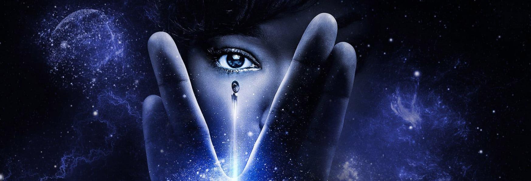 Star Trek: Discovery 3 - Annunciata la Data di Uscita della nuova Stagione