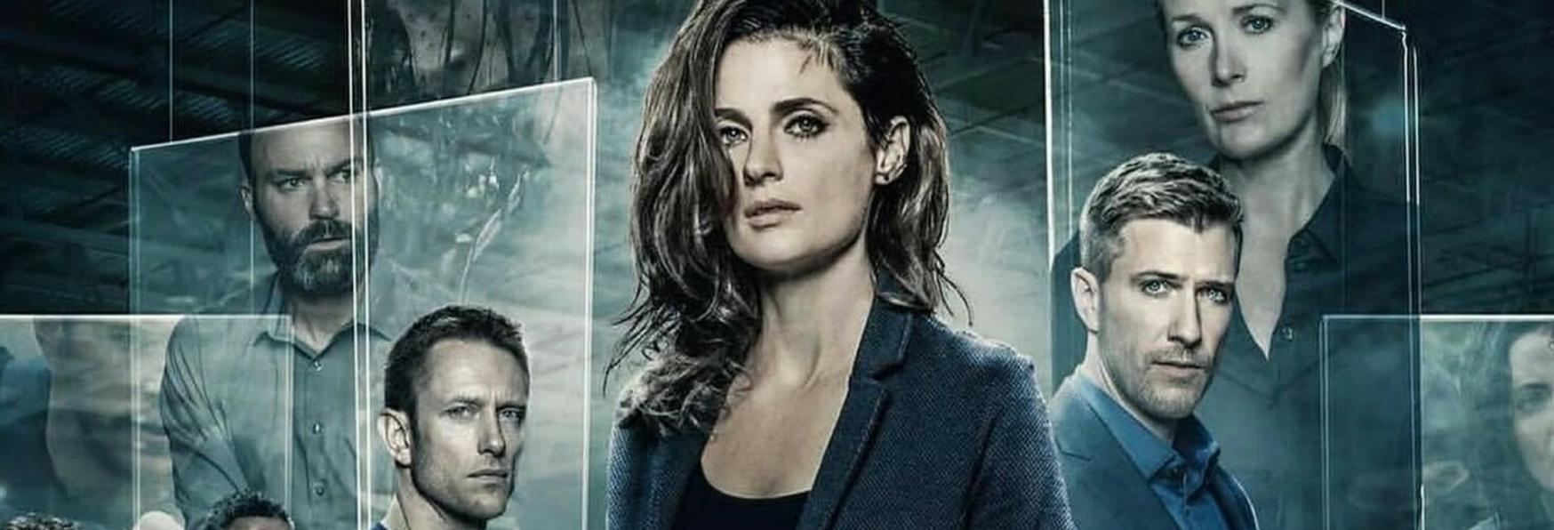 Absentia 3: Recensione del 1° Episodio della nuova Stagione della Serie TV Amazon