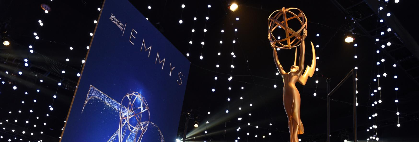 Netflix straccia HBO agli Emmy 2020. Ecco le Nomination di questo Anno