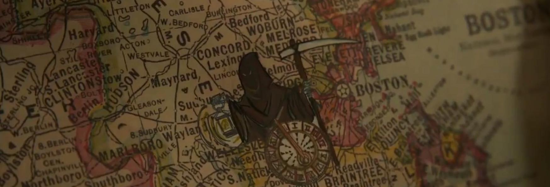 Lovecraft Country: le Terrificanti Sinossi degli Episodi Inediti della Serie TV HBO