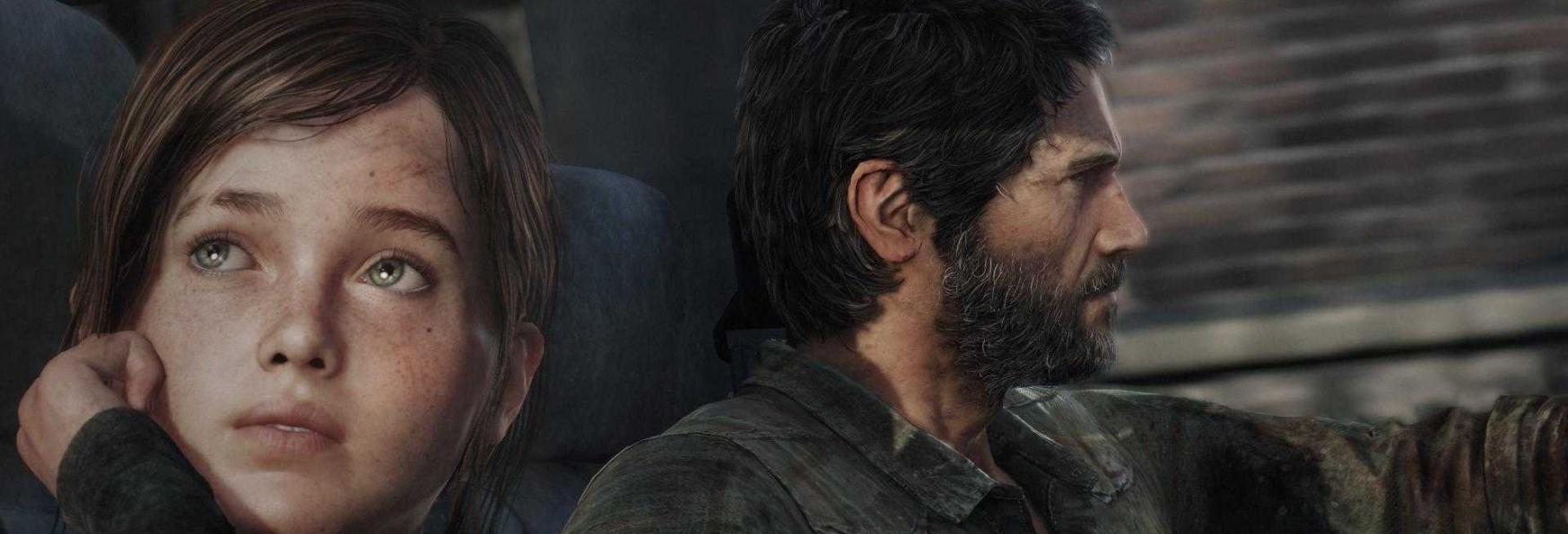 The Last of Us: nella Serie TV HBO vedremo Contenuti Eliminati dal Videogioco