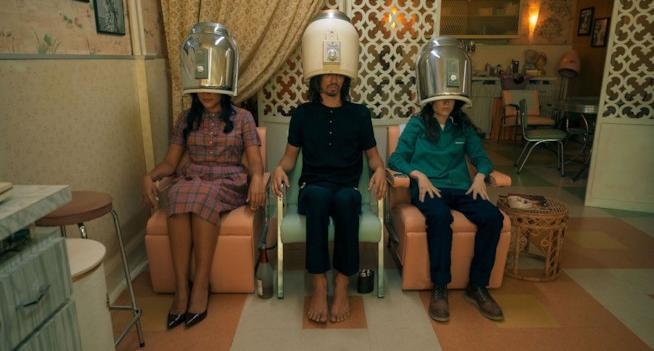 The Umbrella Academy 2: Recensione della nuova Stagione della Serie TV Netflix