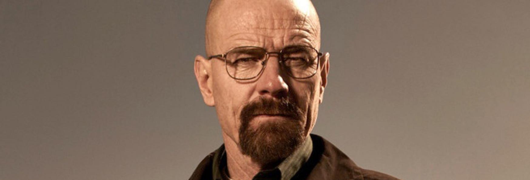 Better Call Saul: Bryan Cranston tornerebbe come Walter White nella Serie TV Spin-off