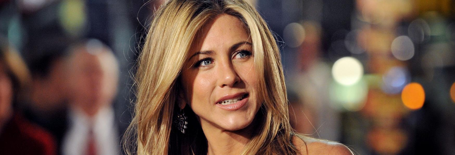 Friends: per Jennifer Aniston, la Reunion sarà ancora più Emozionante dopo il Rinvio
