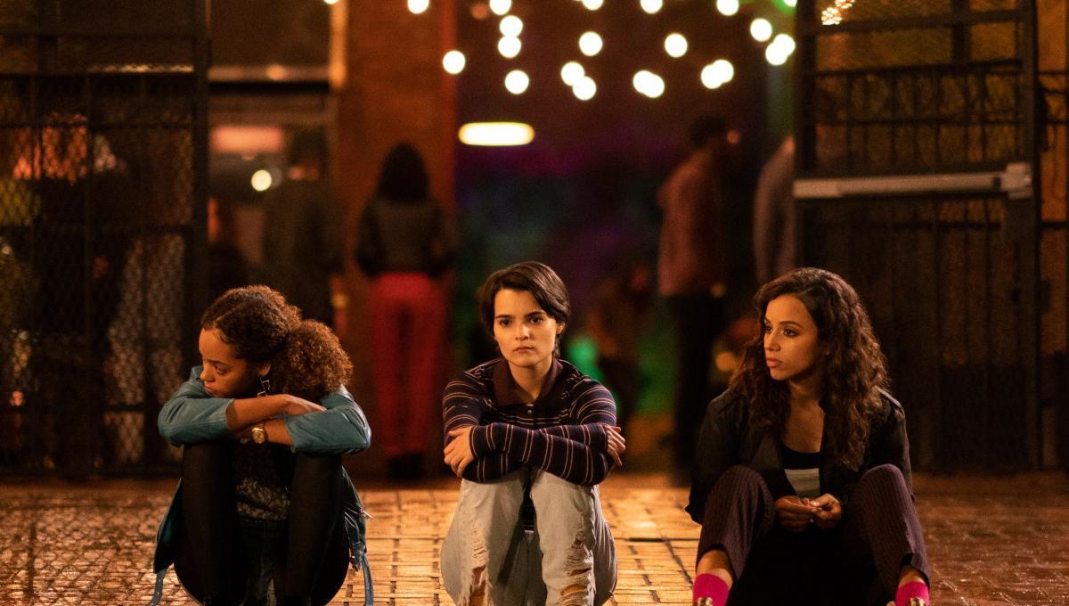 Trinkets 2: Trama, Cast, Data e Trailer della nuova Stagione