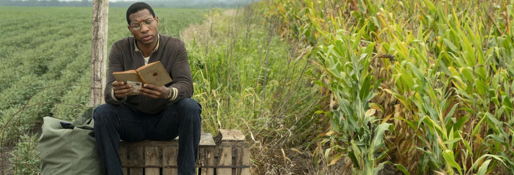 Lovecraft Country: Trama, Cast, Data e Trailer della Serie TV HBO