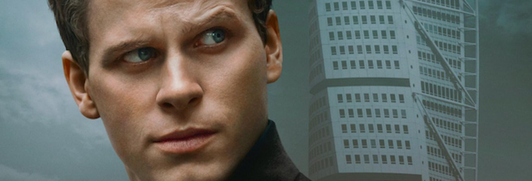 Young Wallander: Rilasciato il Trailer Ufficiale e la Data di Uscita della Serie TV targata Netflix