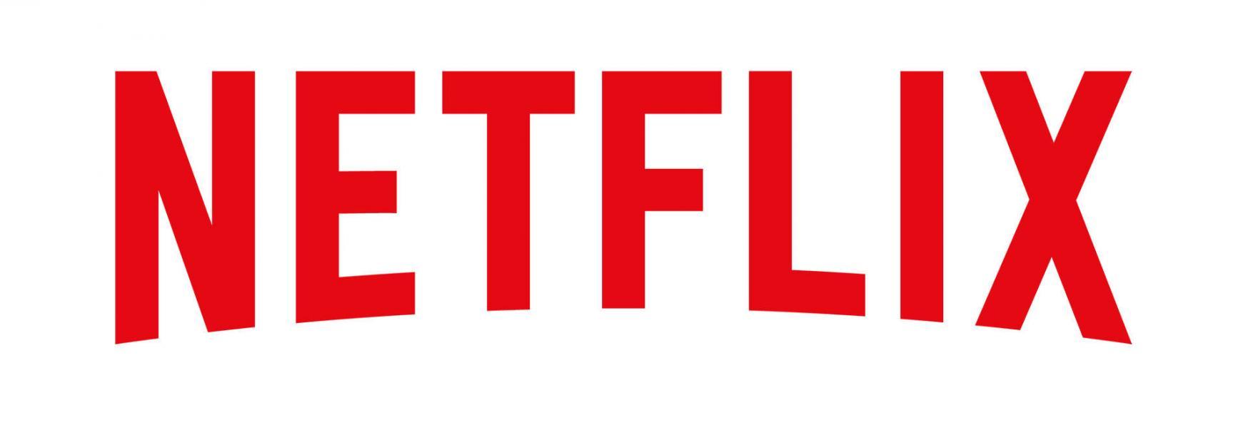 Midnight Mass: Iniziata la Produzione di una Nuova Serie TV Horror targata Netflix