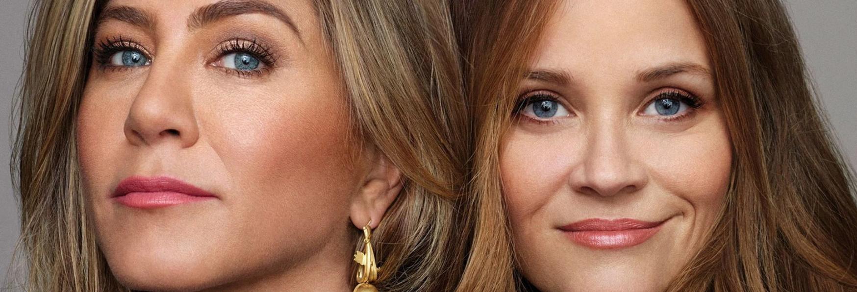 The Morning Show: Jennifer Aniston parla della Serie TV Apple e dell'Enorme Impatto Emotivo che ha avuto su di Lei