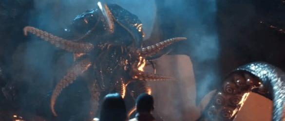 Lovecraft Country: Recensione del 1° Episodio della nuova Serie TV targata HBO