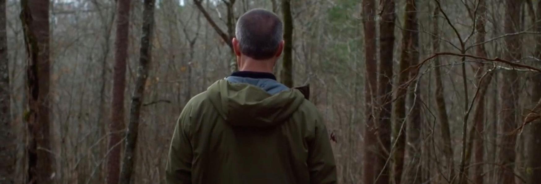 Unsolved Mysteries 2: svelata la Data della nuova Stagione della Serie TV Netflix