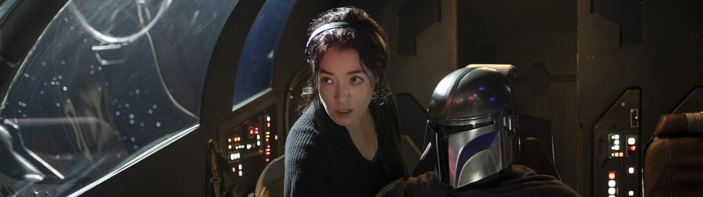 Star Wars: Kenobi - Iniziate le Riprese dello Spin-off con Ewan McGregor