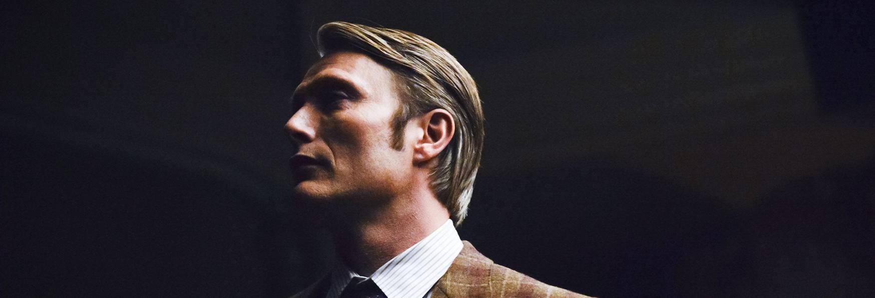 Hannibal 4: Mads Mikkelsen continua a sperare in una nuova Stagione