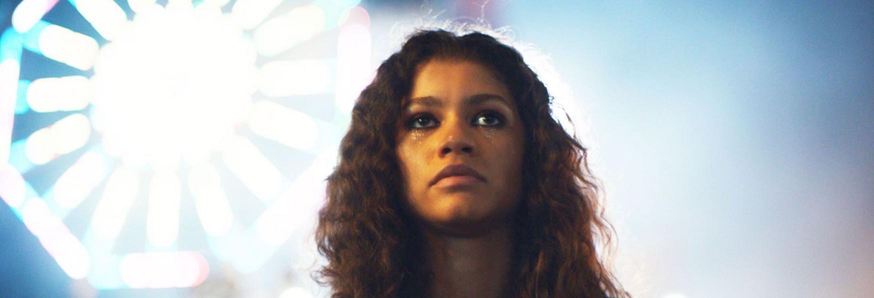 Euphoria 2: un Episodio Speciale? Le Parole della Star Zendaya