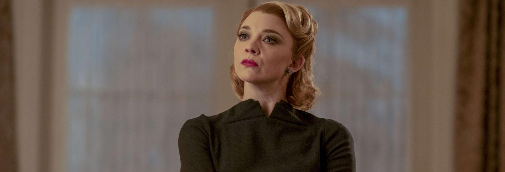 Penny Dreadful: City of Angels - La Serie TV viene Cancellata dopo la Prima Stagione
