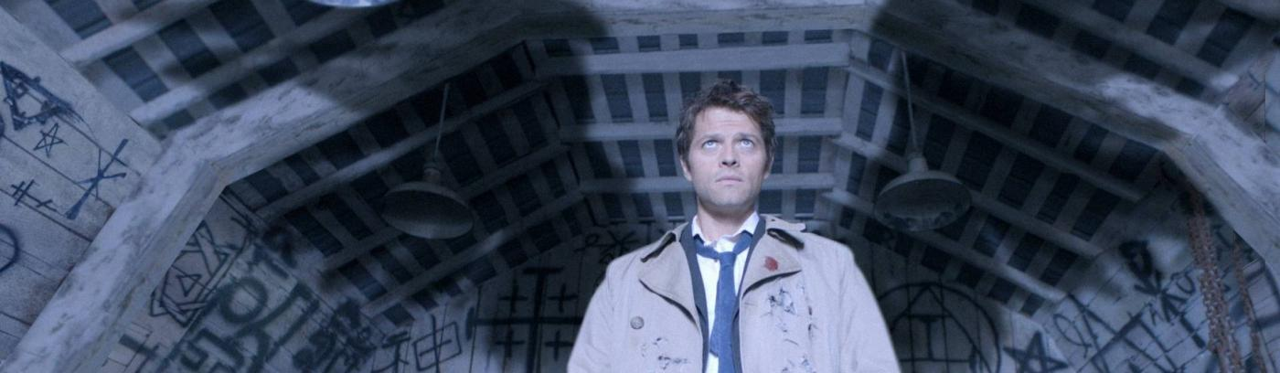 12 Curiosità che (forse) non sapevi sulla Serie TV Supernatural