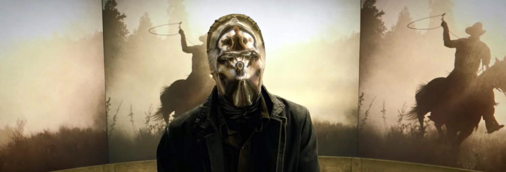 Watchmen: Nicole Kassell rivela nuovi Retroscena sulla Serie TV targata HBO