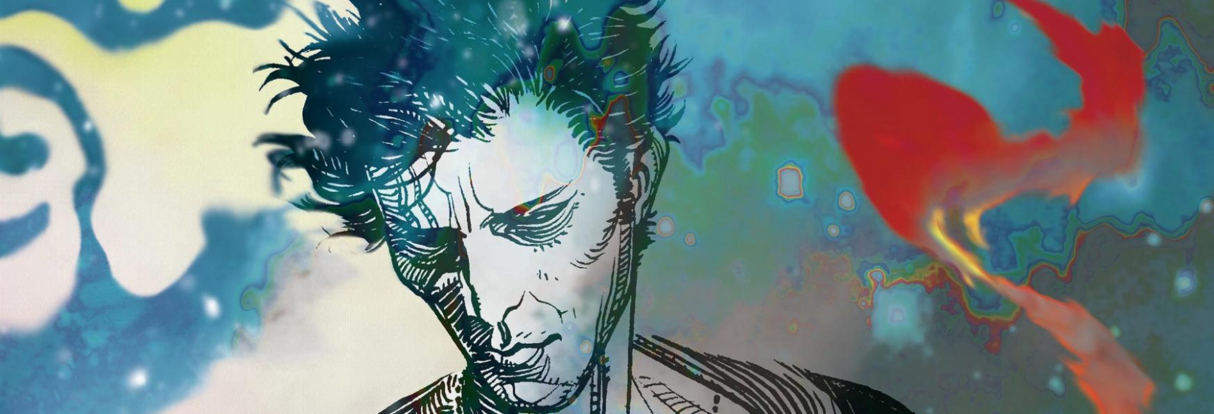 Sandman: Neil Gaiman rivela che la Serie TV Netflix sarà ambientata ai Giorni Nostri
