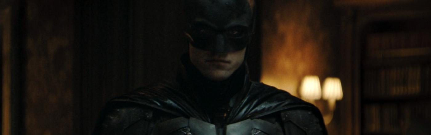 The Batman: La Serie TV targata HBO sarà un prequel del Film di Matt Reeves