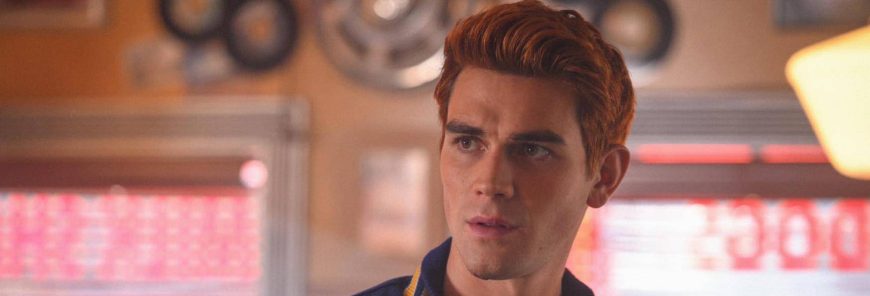 Riverdale 5: il Casting svela un Major Spoiler riguardante Archie