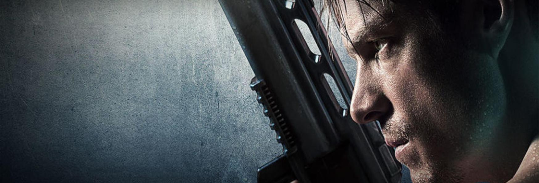 Altered Carbon 3 non ci sarà. Netflix Cancella la Serie TV con Anthony Mackie