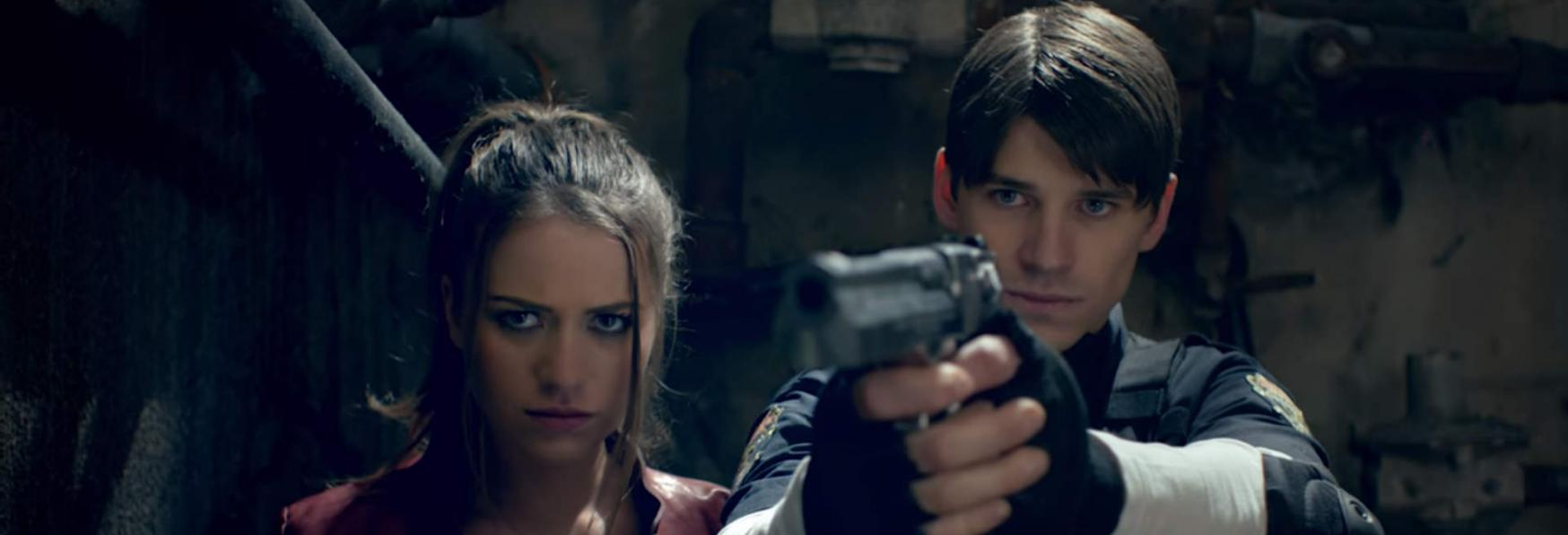 Resident Evil: la nuova Serie TV Netflix è in Lavorazione. Svelati i Primi Dettagli