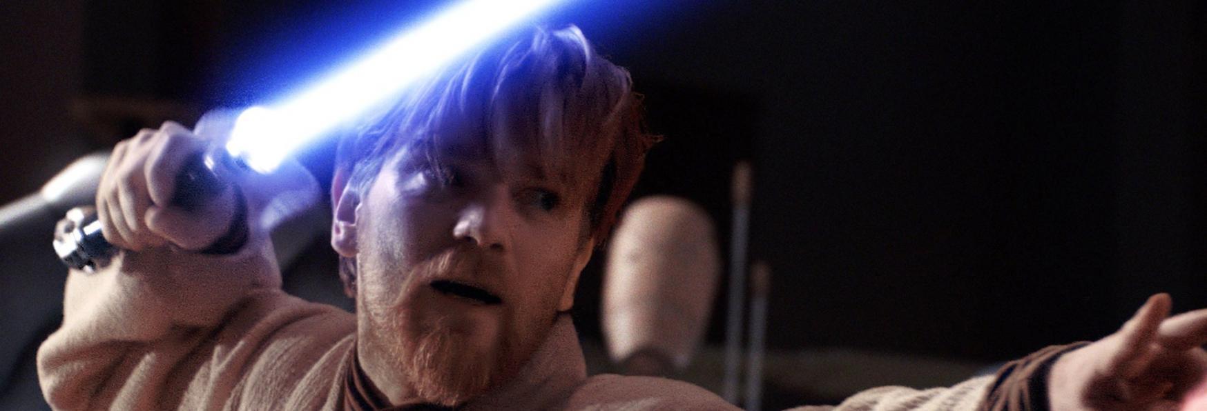 Obi-Wan Kenobi: gli Ultimi Aggiornamenti sulla Serie TV Inedita ambientata nell'Universo Star Wars