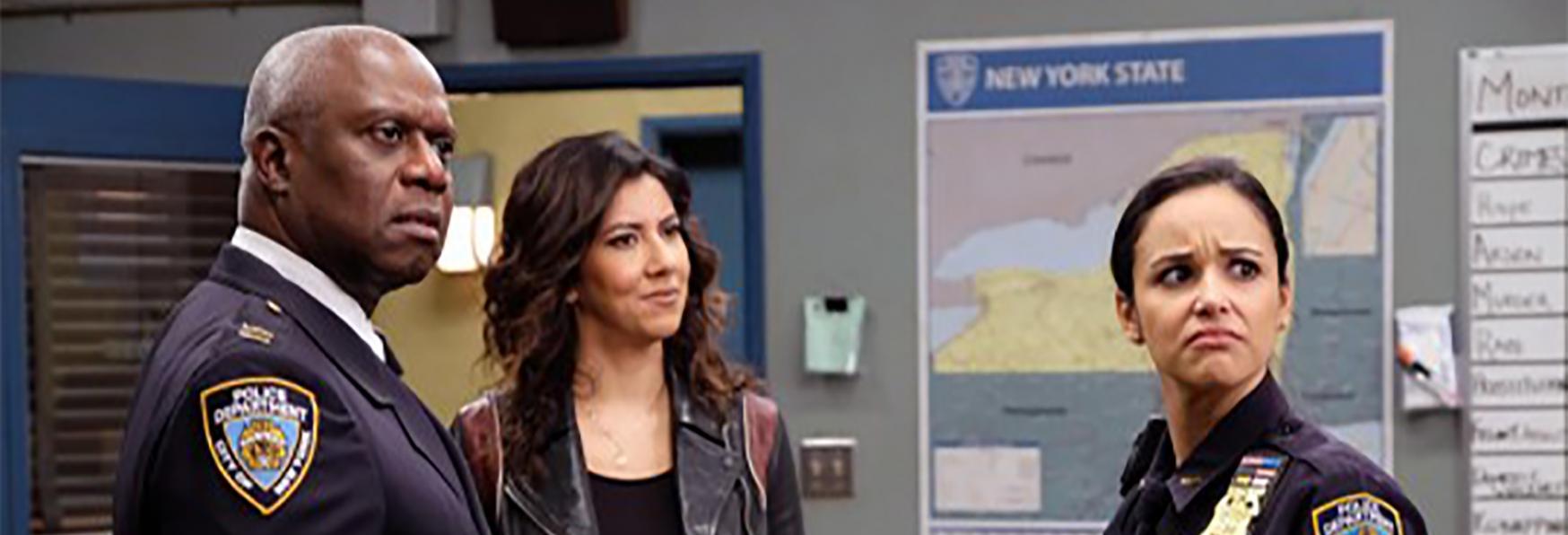 Brooklyn Nine-Nine 8: Confermato il Rilascio della Nuova Stagione nel 2021