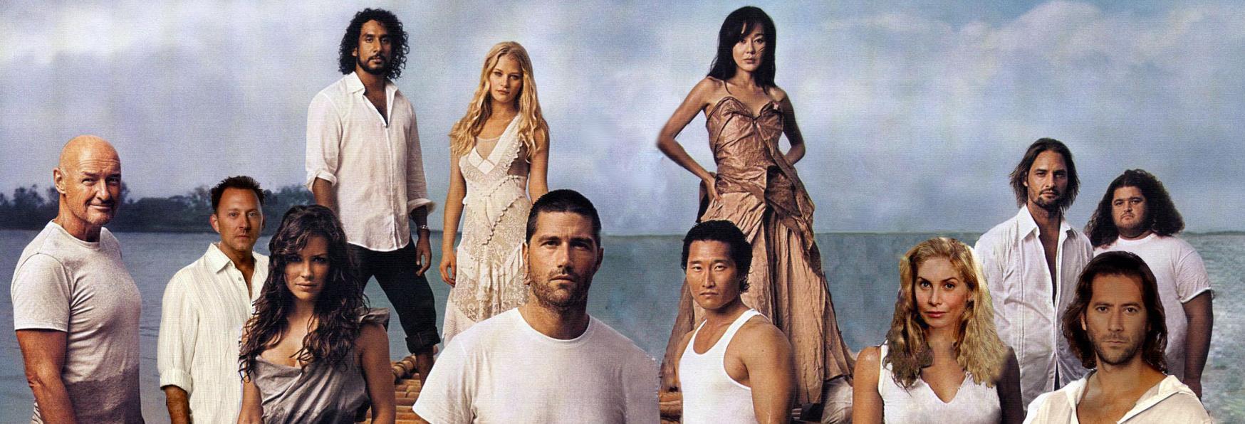 Lost: l'amata Serie TV di J. J. Abrams entrerà presto a far parte del Catalogo di Prime Video