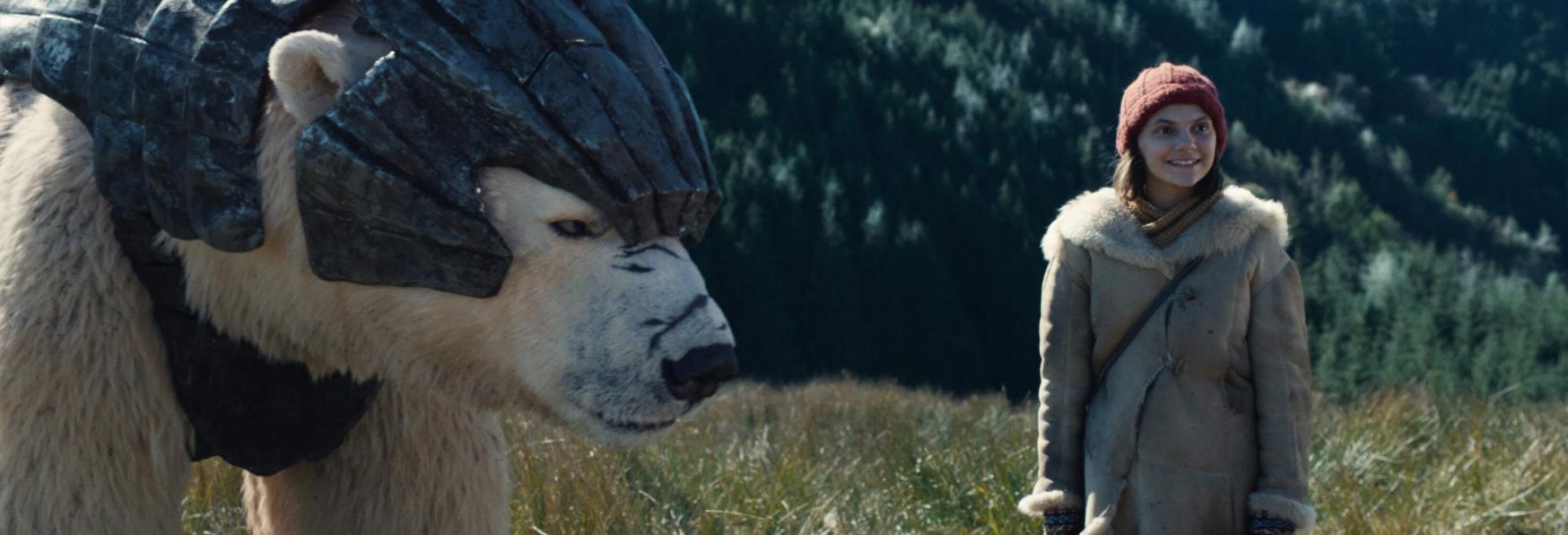 His Dark Materials 2: il Trailer svela il Periodo di Uscita della nuova Stagione della Serie TV HBO