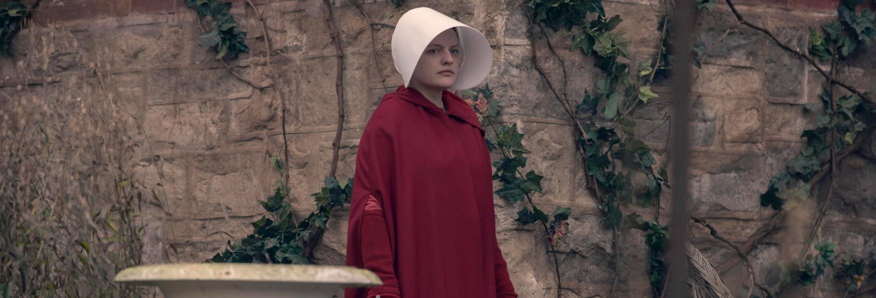 The Handmaid's Tale 4: tutti gli ultimi Aggiornamenti sull'attesa Stagione della Serie TV