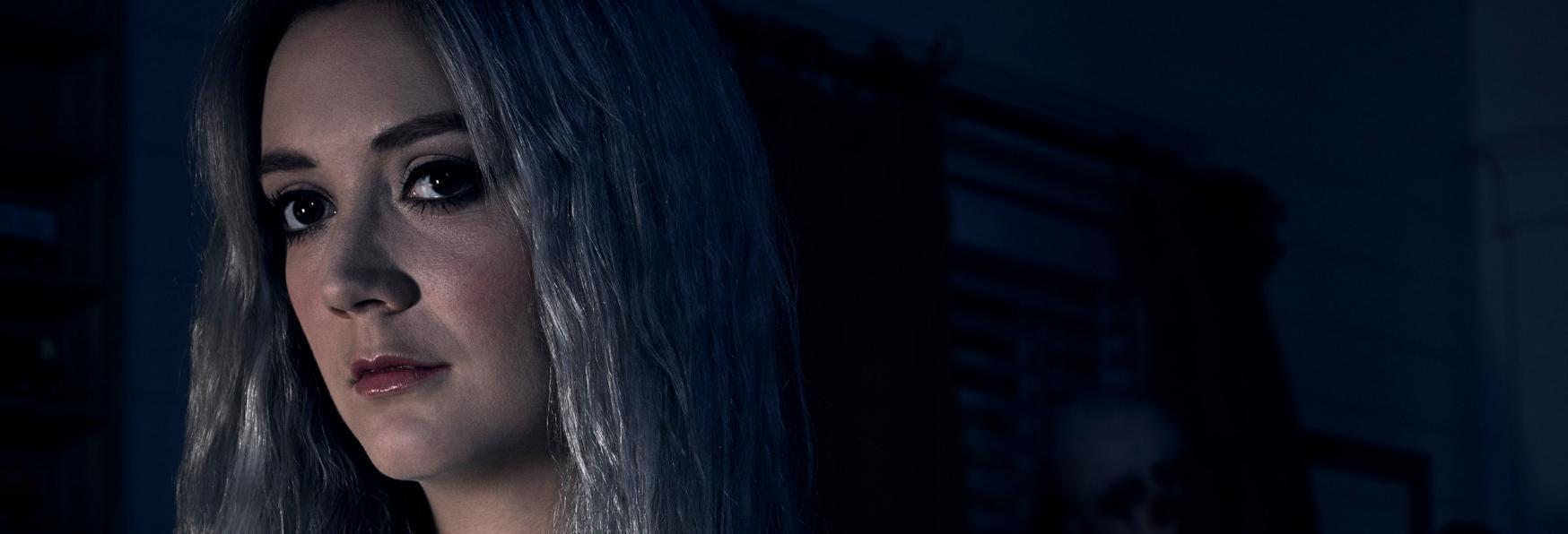 American Horror Story 10: La Nuova Stagione inizierà con le Riprese a Ottobre