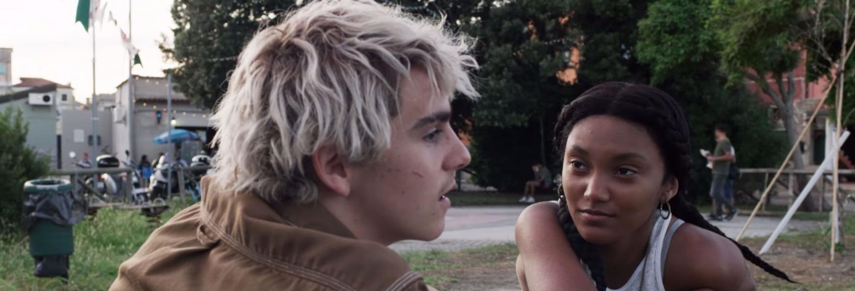 We Are Who We Are: Rilasciato il Trailer Ufficiale della Serie TV di Luca Guadagnino