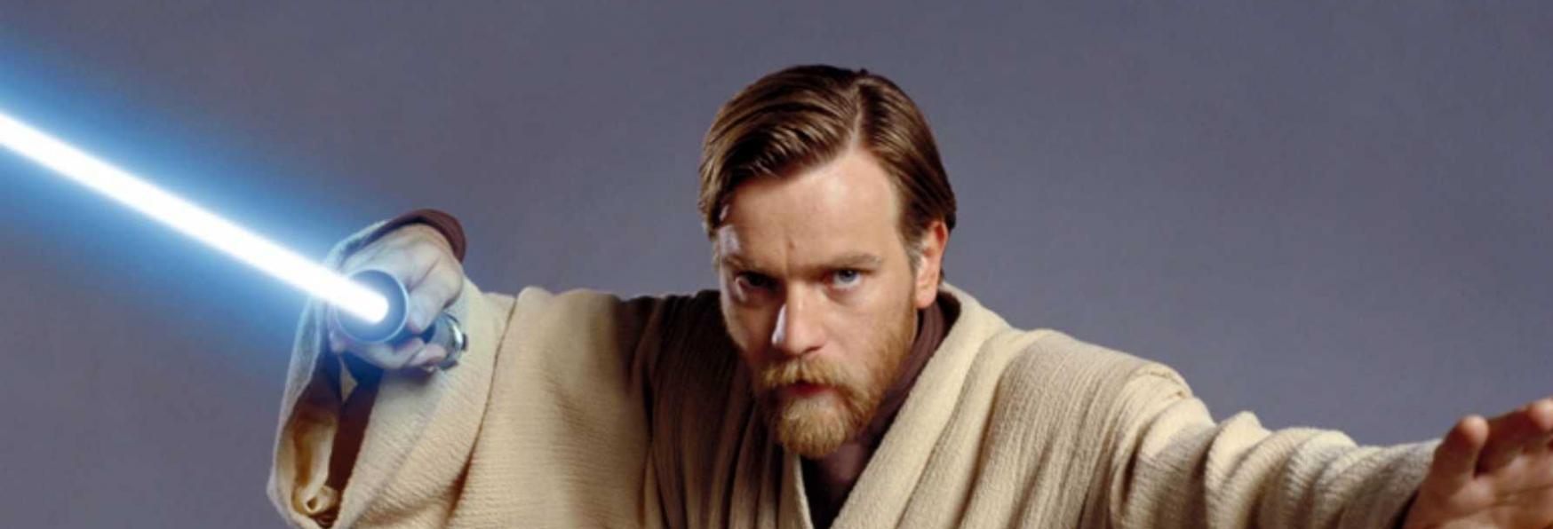 Star Wars: Kenobi - Secondo alcuni Rumor la Serie TV si svolgerà in due Periodi Diversi