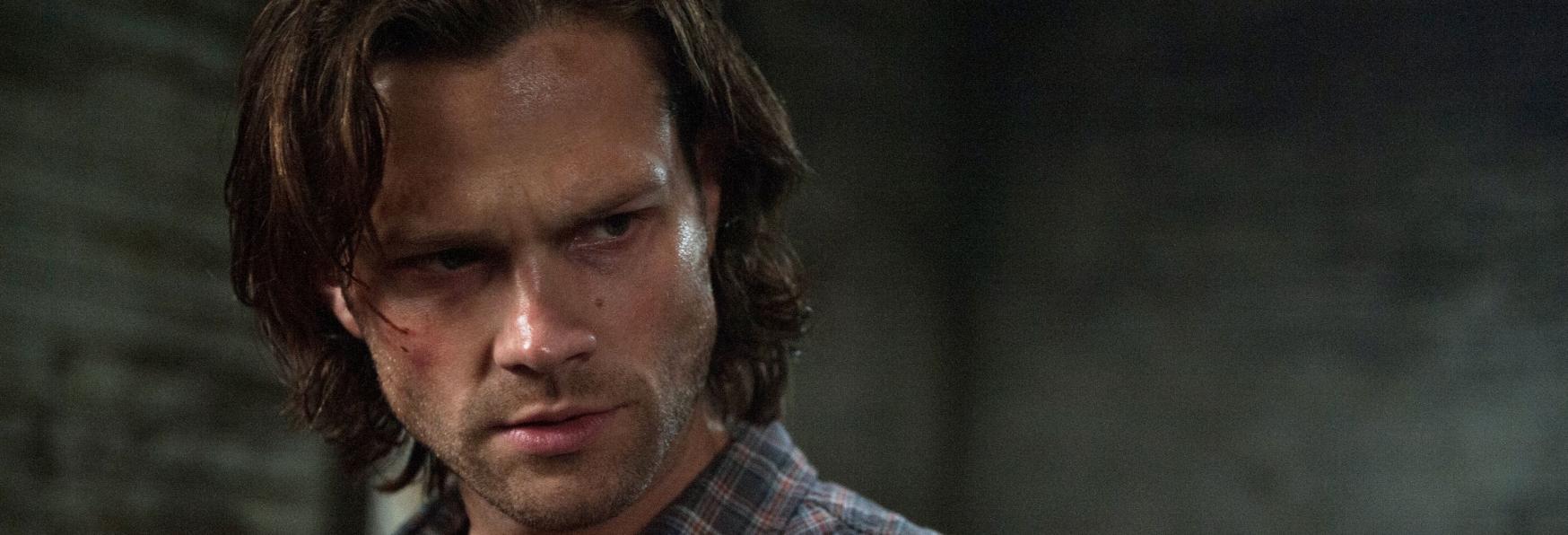 Walker Texas Ranger: gli ultimi Aggiornamenti sul Reboot della Serie TV con Jared Padalecki