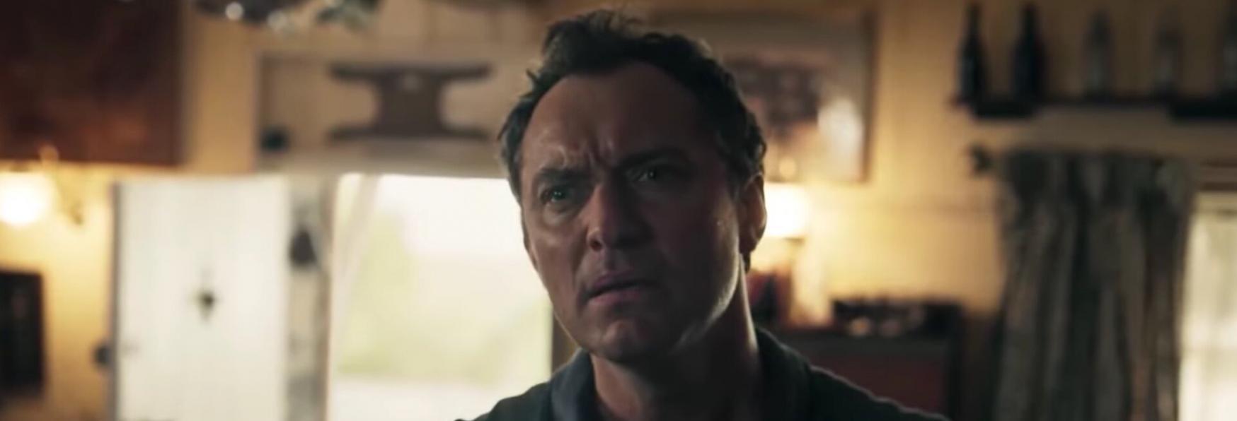 The Third Day: Trama, Cast, Data e Trailer e altre informazioni sulla nuova Miniserie targata HBO