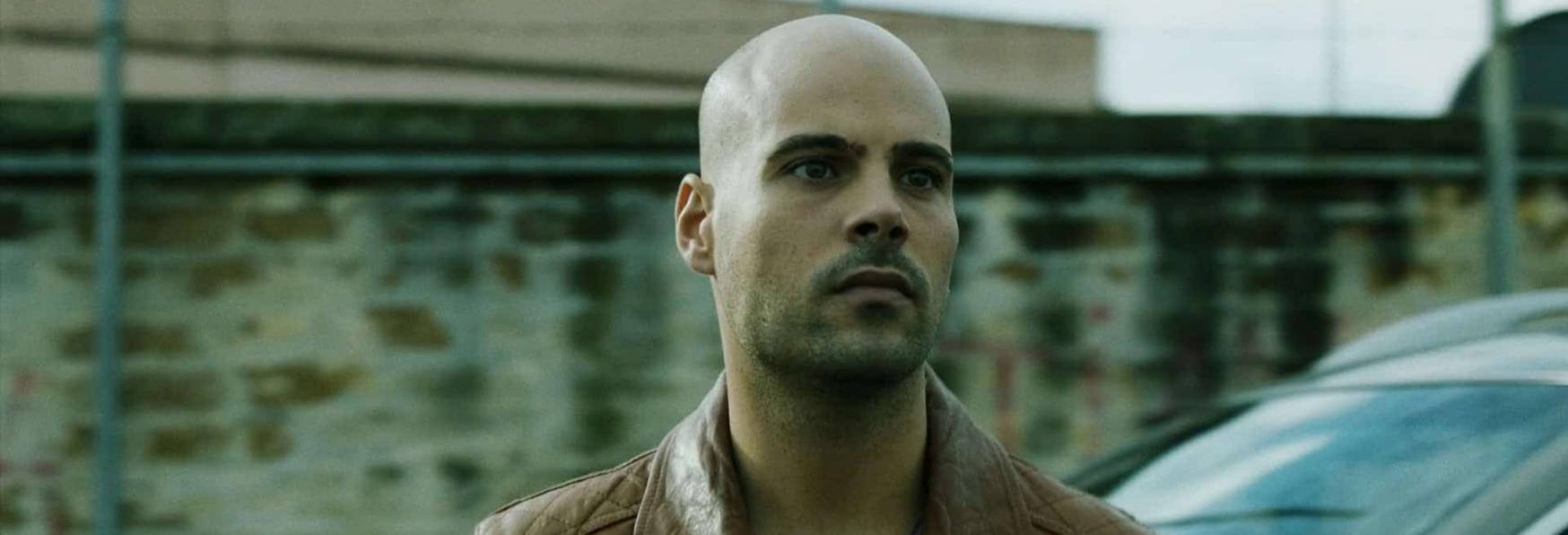 Gomorra 5: Marco D'Amore parla dell'ultima Stagione della Serie TV targata Sky Atlantic