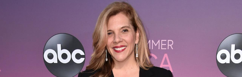 Grey\'s Anatomy 17: Krista Vernoff parla della nuova Stagione della Serie TV ABC