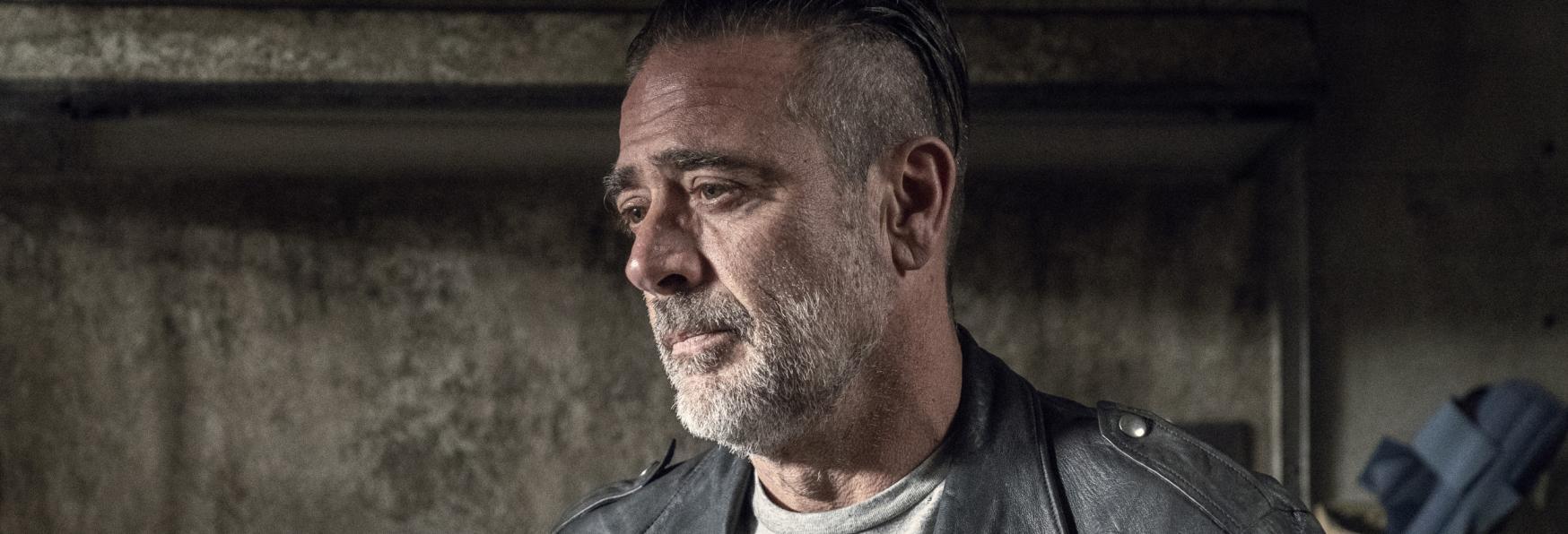 The Walking Dead si Concluderà con l'11° Stagione che sarà più Lunga delle Precedenti