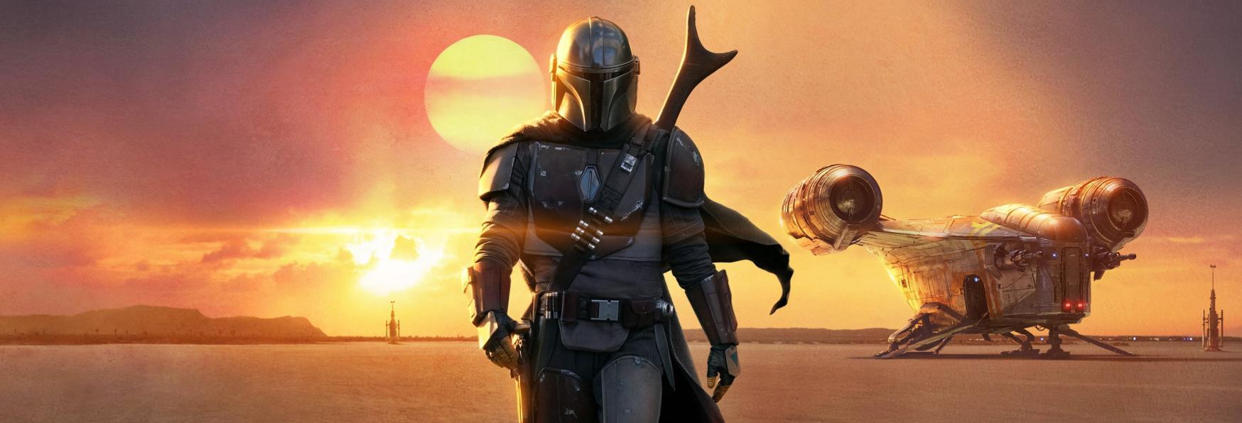 The Mandalorian 2: Rumor sulla Presenza di altri Personaggi di The Clone Wars, oltre ad Ahsoka