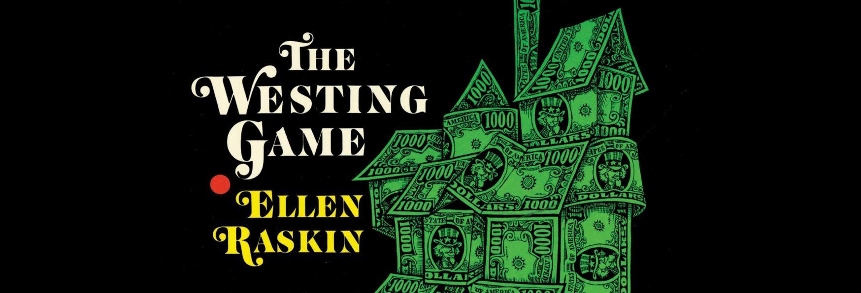 The Westing Game: in arrivo una nuova Serie TV HBO Max adattamento del Romanzo Giallo