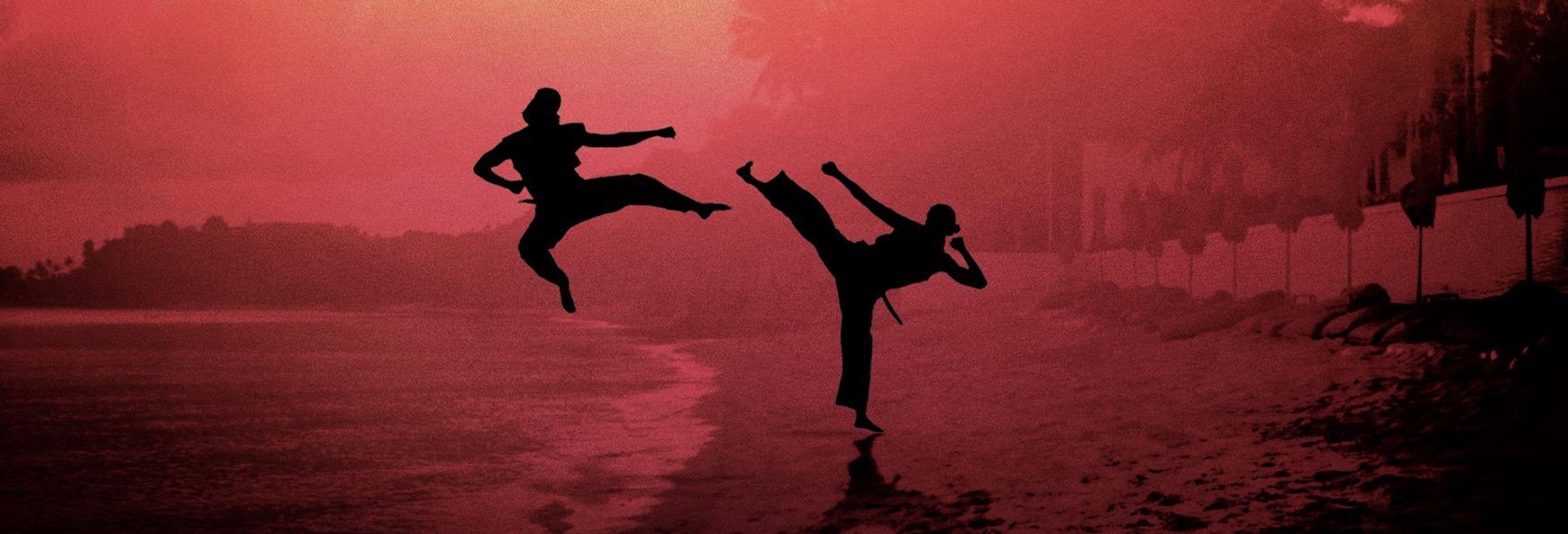 Cobra Kai: la Recensione Spoilerfree della Serie TV Sequel del Film Karate Kid