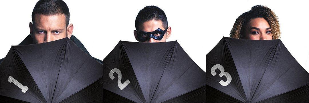 The Umbrella Academy 3 ci sarà? Tutto ciò che sappiamo sulla Stagione Inedita della Serie TV Netflix