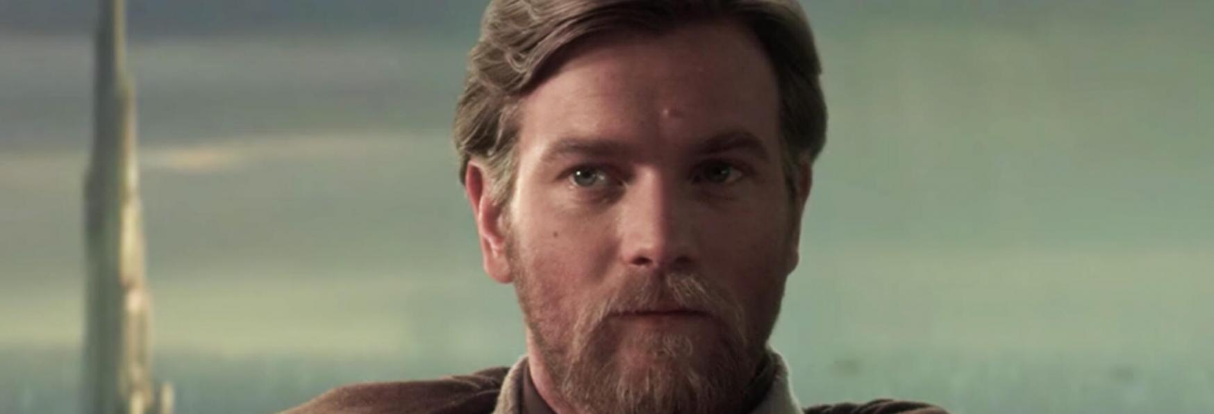 Star Wars: Kenobi - la star Ewan McGregor afferma che la Serie collegherà le prime due Trilogie