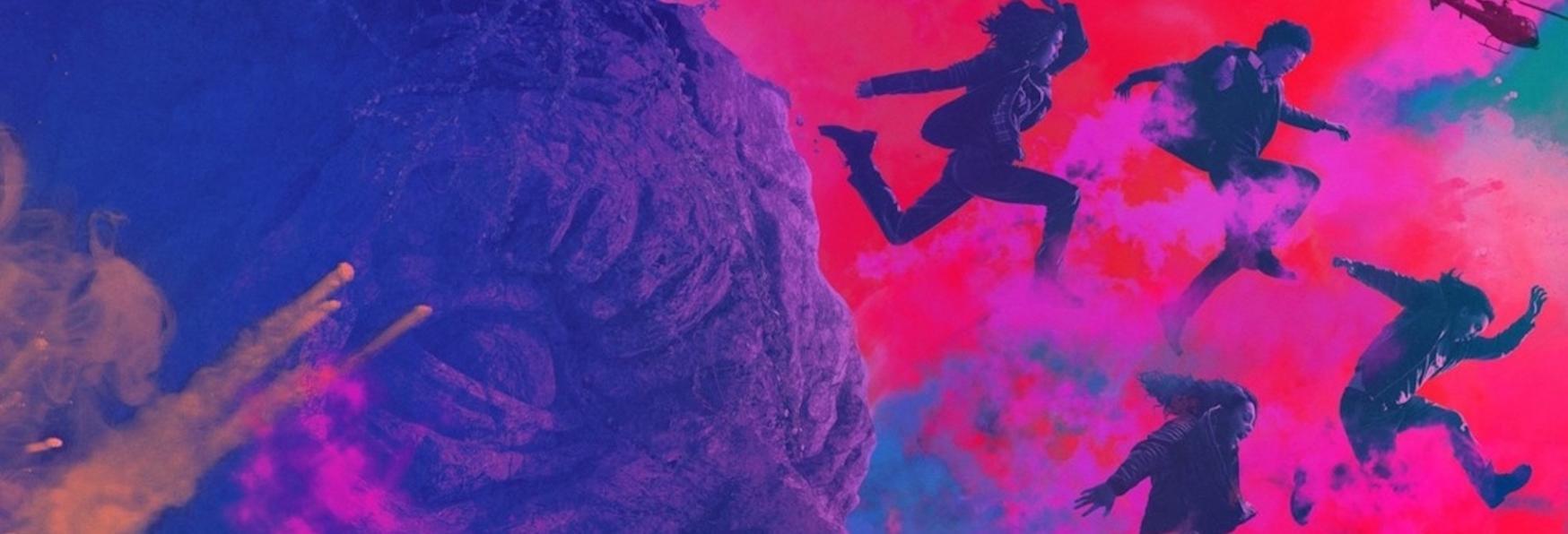 The Walking Dead: World Beyond - Tutte le Informazioni Note sulla nuova Serie TV Spin-off