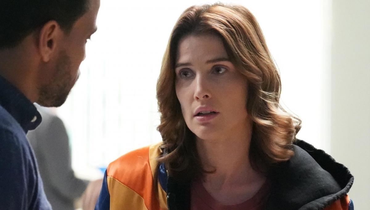 Stumptown: i Fan insorgono sui Social per la Cancellazione della Serie TV