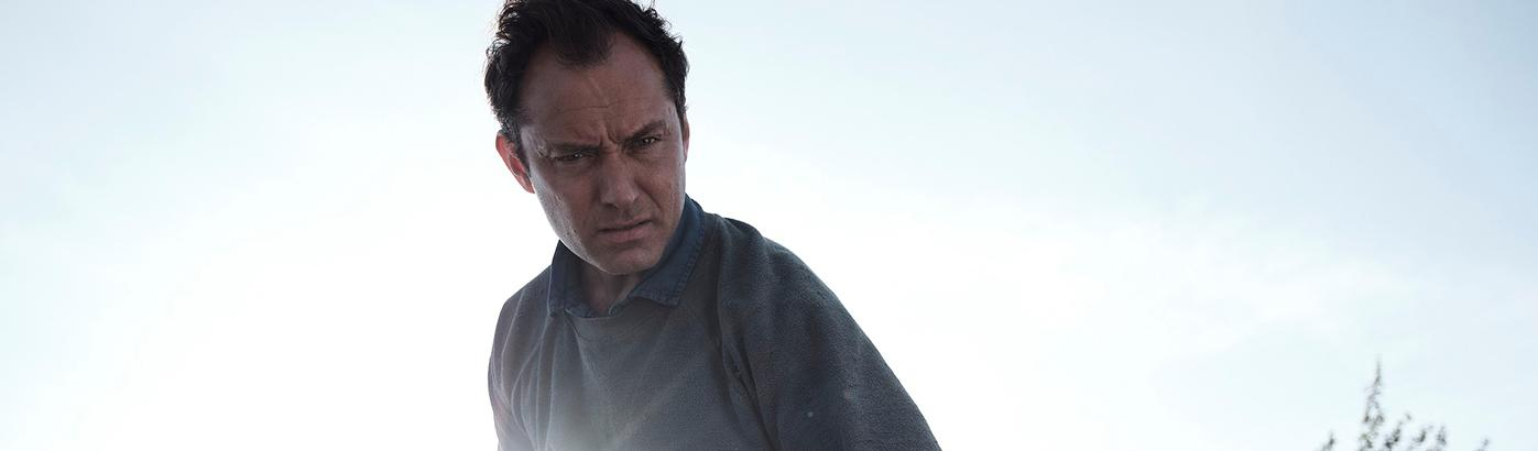 The Third Day: Recensione del 1° Episodio della Miniserie HBO