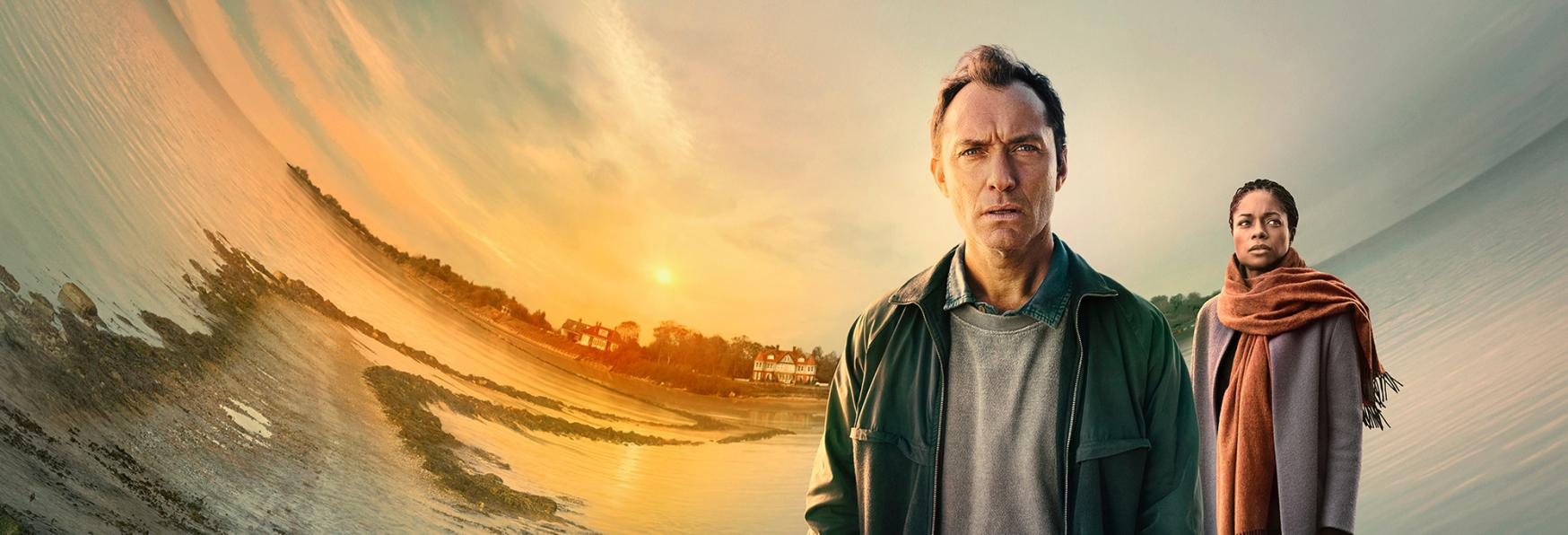 The Third Day: Recensione del 1° Episodio della nuova Miniserie targata HBO